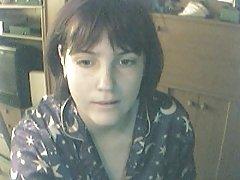 Webcam girlstrip per me