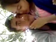 Indonesia-genuino ciwaru
