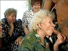 Norma di nonna